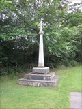 Image for E.L Talbot - Churchyard, Canal Road, Newtown, Powys, Wales, UK