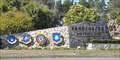 Image for Vandenberg Air Force Base