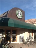 Image for Starbucks - The Shops, El Paseo - Palm Desert, California
