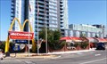 Image for Richmond McDonald's (Site of the first McDonald's outside the United States) — Richmond, BC