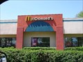 Image for McDonalds - East Valley Parkway - Escondido, Ca