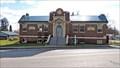 Image for Clayton Grange 456 - Clayton, WA