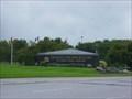 Image for Cincinnati/Northern Kentucky International Airport