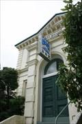 Image for Bank of New Zealand — Mataura, New Zealand