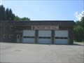 Image for Fire Hall #26