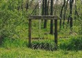 Image for John J. Smith Homesite - Barry County, MO