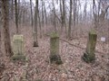 Image for Schlote Cemetery - Busch Conservation Area - St. Charles County, Missouri