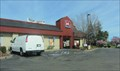 Image for Jack in the Box - Greenback - Folsom , CA