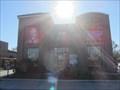 Image for KFC - Sutterville - Sacramento, CA