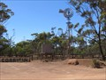 Image for Corrigin Windmill, Corrigin, Western Australia.