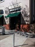 Image for Briar Patch - Sacramento, CA