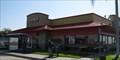 Image for Carl's Jr - Westminster Avenue - Garden Grove, CA