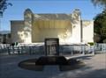 Image for Vietnam War Memorial, Fleming Park, Colton, CA, USA