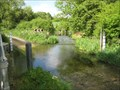 Image for Ford End-  Cambridgeshire