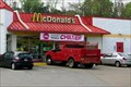 Image for McDonald's #2450 - North Versailles, Pennsylvania