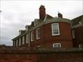 Image for Hemingford Grey House - Church Street, Hemingford Grey, Cambridgeshire, UK
