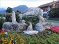 Image for Groundhogs' Island - Oberstdorf, Germany, BY