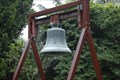 Image for Bell - For Whom - Fairchild Gardens, Miami, Florida