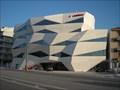 Image for Vodafone head office - Porto