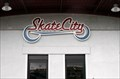 Image for Skate City - Colorado Springs