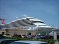Image for Port of Galveston - Galveston, TX