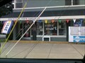 Image for Fountain View Gallary Mini Mart - Evansville, IN