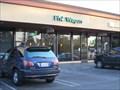Image for Pho Wagon - Sunnyvale, CA