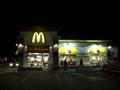 Image for Red Deer Eastside McDonalds