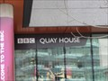 Image for BBC - Quay House - Salford, UK