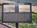 Image for Fort Sumter Bombarded marker - Charleston, SC