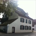 Image for Fischerhaus - Riehen, BS, Switzerland