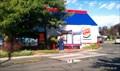 Image for Burger King - East Center Street - Orem, Utah