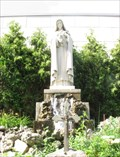 """Image for St. Therese, the """"Little Flower"""" - Royal Oak, MI"""