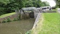 Image for Field Locks on Leeds Liverpool Canal – Esholt, UK