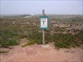 Image for Peniche´s Cycling and Fitness Trail