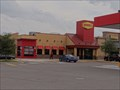 Image for Denny's -  Free WIFI - Haines City, Florida