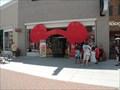 Image for Disney Store - Branson, Missouri