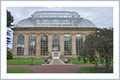 Image for John hope royal botanic gardenhous - Edinburg - Scotland