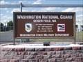 Image for Geiger Field - Spokane, WA