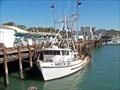 Image for Tognazzini's Dockside Restaurant, Morro Bay, CA