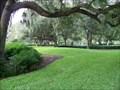Image for Lucky 7 - Largo Central Park - Largo, FL