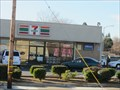 Image for 7-Eleven - 8500 Madison Ave - Fair Oaks, CA