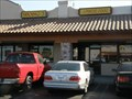 Image for Wong's Garden Chinese - Hollister, California
