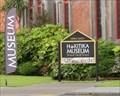 Image for Hokitika Museum - Hokitika, West Coast, New Zealand