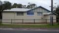Image for Margaret   River  Lodge 166 WAC  - Western Australia