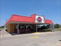 Image for Dairy Queen #13935 - Coppell, TX