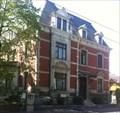 Image for Villa Hardstrasse 36 - Basel, Switzerland
