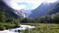 Image for Briksdalsbreen, Stryn, Sogn og Fjordane, Norway