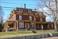 Image for Dutcher, Warren W. House - Hopedale Village Historic District - Hopedale MA