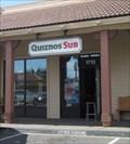 Image for Quiznos - Cotati - Rohnert Park, CA